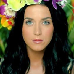 Katy Perry | Best of 07-14