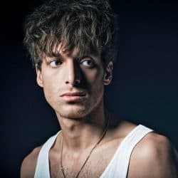 Paolo Nutini | Best of 06-14 | 15+