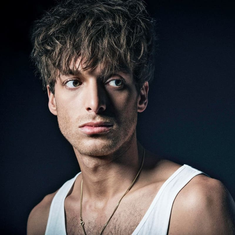 Paolo Nutini   Best of 06-14   15+