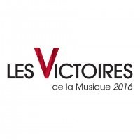 French Music Awards | 2016 | 31st