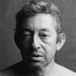Serge Gainsbourg | Best of 82-90 | +12