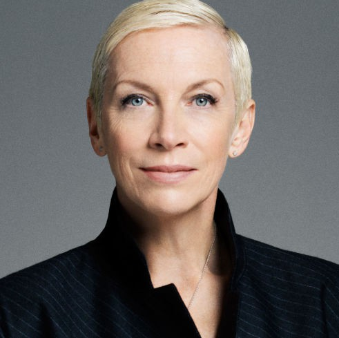 Annie Lennox | Best of 88-14