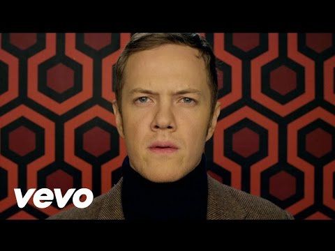 Imagine Dragons – On Top Of The World (Official Music Video) – YouTube