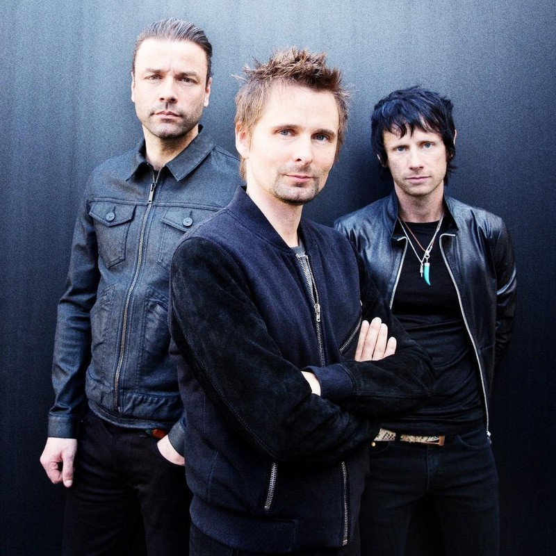 Muse | Zoom 99-15