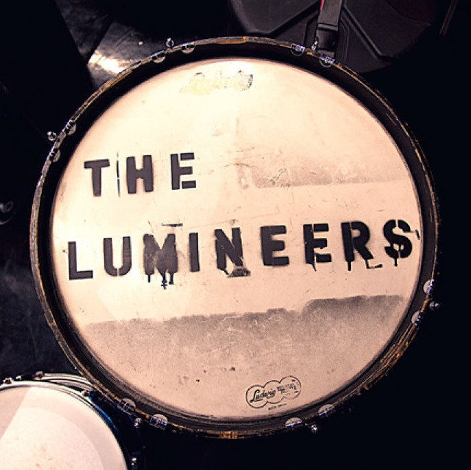 The Lumineers | Live in New Orleans '12