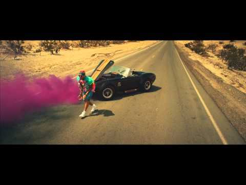 Deorro x Chris Brown – Five More Hours (Official Video) – YouTube