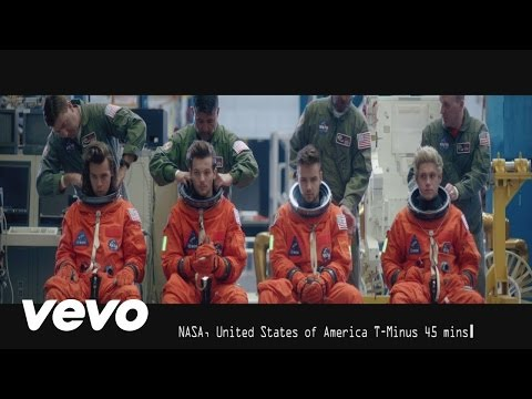 One Direction – Drag Me Down – YouTube