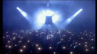 We Will Rock You – YouTube