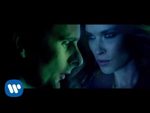 Muse – Madness – YouTube