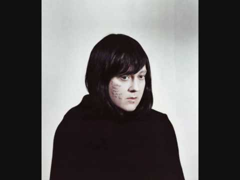 Antony and the Johnsons – I Fell In Love With a Dead Boy