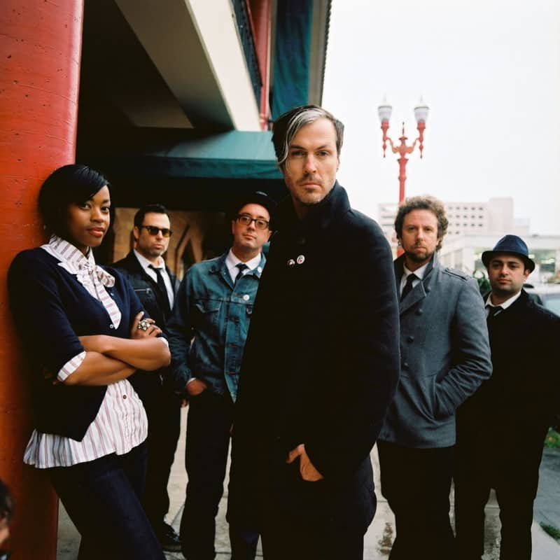 Fitz and the Tantrums | Best of 09-19