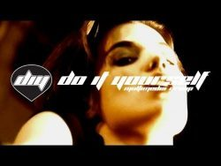 GALA – Freed from desire Official Video HD – YouTube –