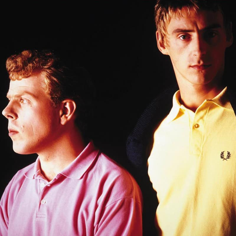 The Style Council | Best of 83-89