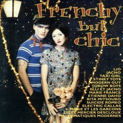 Frenchy but Chic – 1994 | Best of 79-82
