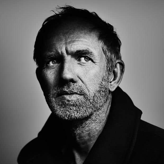 Anton Corbijn | Best of 84-17