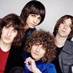 Temples | Best of 12-17