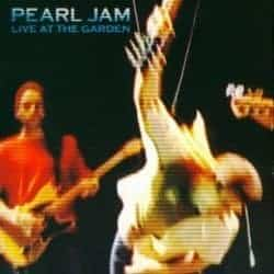 Pearl Jam | Concert Live at the Garden '03