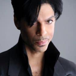 Prince | Best of 79-15 | 15+