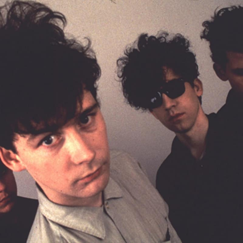 The Jesus and Mary Chain | Best of 85-98