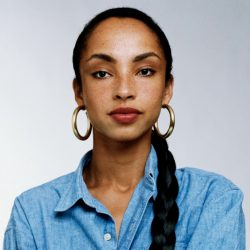 Sade | Best of 84-18