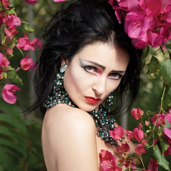 Siouxsie and the Banshees   Best of 78-15