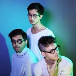 Son Lux | Best of 09-18