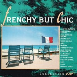 Frenchy but Chic – 1992 | Best of 79-88