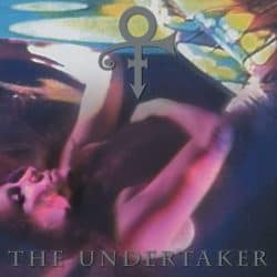 Prince   The Undertaker – 1993