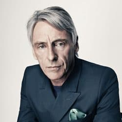 Paul Weller & Co. | Videos, Lives, Collaborations