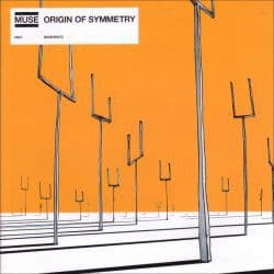 Muse | Muse in Japan: Origin of Symmetry Tour 2001 – Music Documentary – 2001