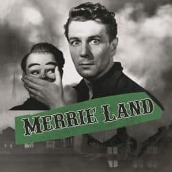 The Good, the Bad & the Queen | Merrie Land – 2018