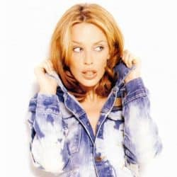 Kylie Minogue & Co. | Videos, Lives, Collaborations
