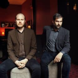 Timber Timbre | Best of 10-19