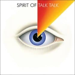 """Talk Talk 