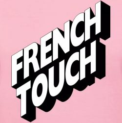 French Touch & Co   Catalogue