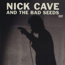 Nick Cave and the Bad Seeds | Concert No More Shall We Part Tour: God Is in the House, Live @ Tr ...
