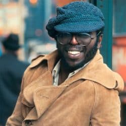 Curtis Mayfield   Best of 70-96