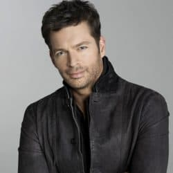 Harry Connick Jr.   Best of 87-19