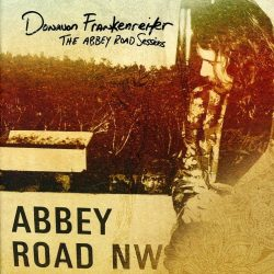Donavon Frankenreiter | The Abbey Road Sessions '06