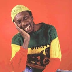Jimmy Cliff | Best of 62-12