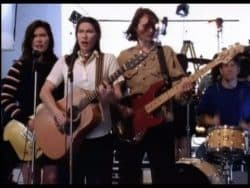 The Breeders – Cannonball