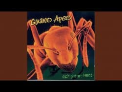 Guano Apes – Don't give me names