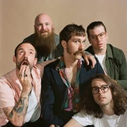 Idles | Best of 11-21 | 15+