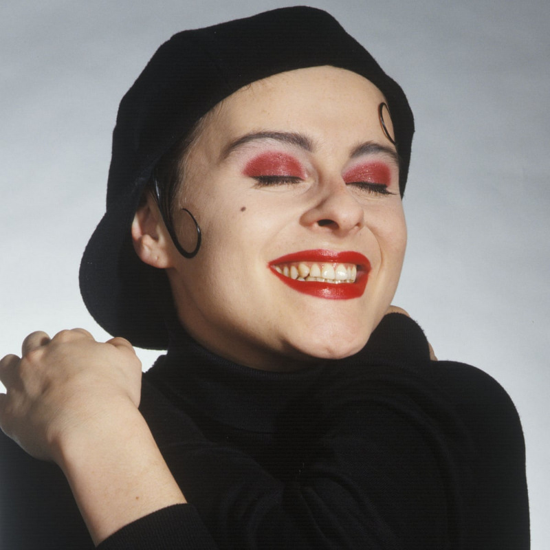 Lisa Stansfield | Best of 89-18